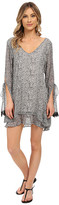Lucy-Love Lucy Love Felicity Dress