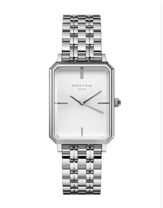 ROSEFIELD OCWSS-O41 The Elles Silver Bracelet Style