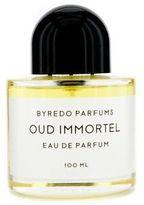 Byredo NEW Oud Immortel EDP Spray 100ml Perfume