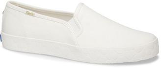 Keds Double Decker Heart-Sole Sneakers