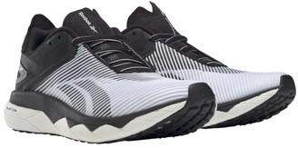 Reebok Floatride Run Panthea Sneaker