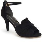 Thumbnail for your product : Etienne Aigner Sahari Ankle Strap Sandal