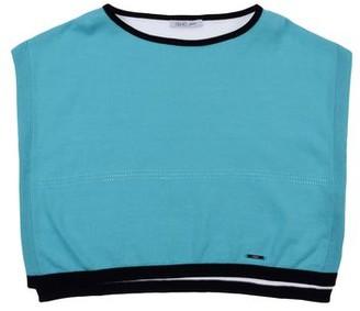 Liu Jo Liu •Jo Sweater