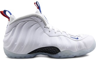 Nike W Air Foamposite One sneakers