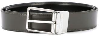 Cerruti Two-Tone Belt