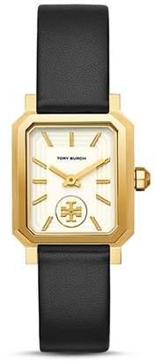 Tory Burch The Robinson Watch, 27mm