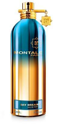 Montale Day Dream Eau de Parfum