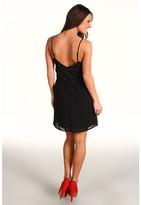 Volcom Not So Classic Dress