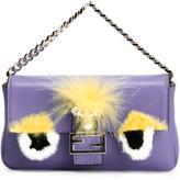Fendi micro 'Baguette' crossbody bag