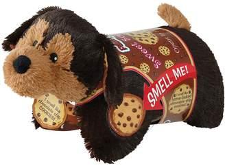 Scented Pillow Pet Chocolate Pup Scented Pillow Pet