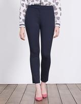 Boden Hampshire 7/8 Pants