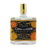 L'Aromarine Cherry Blossom Eau de Toilette by Outremer, formerly 50ml Spray)