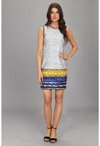 Kenneth Cole New York Klein Dress