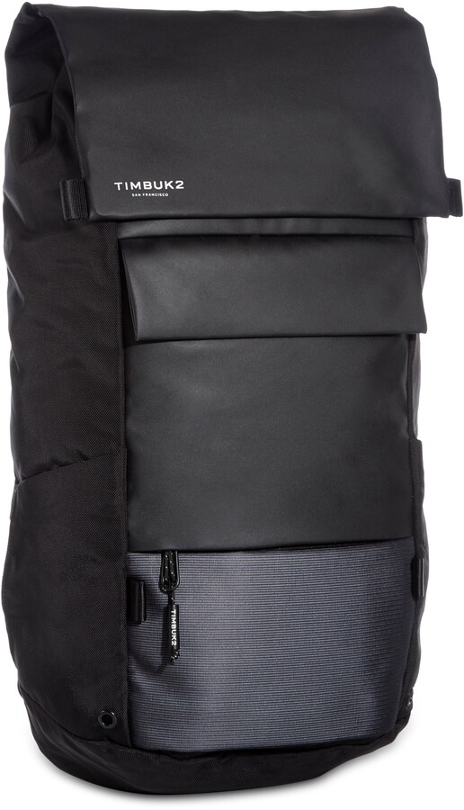1336c2f7f98 Mens Water Backpack - ShopStyle Canada
