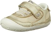 Stride Rite Soft Motion Jazzy Sneaker (Infant/Toddler)