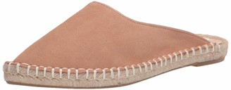 Sbicca Women's Munday Mule