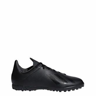 adidas Unisex Kids X Tango 18.4 Tf J Football Boots
