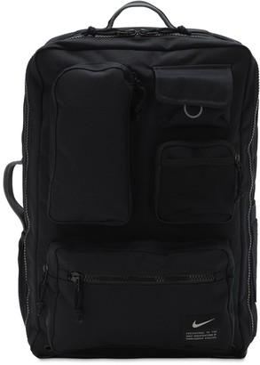 Nike Utility Elite Backpack