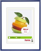 Hama Sevilla Plastic Frame 21 x 29.7 cm