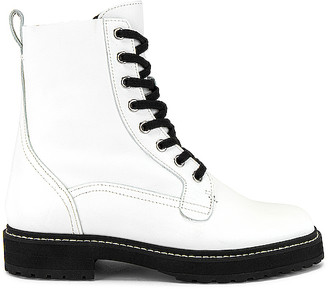 Tony Bianco Granga Boot