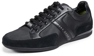 HUGO BOSS Spacit Sneakers