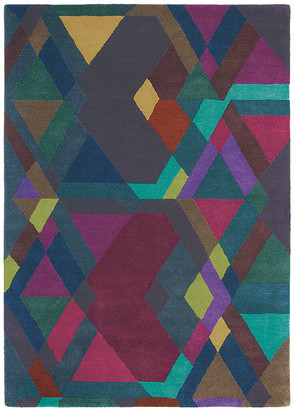 Ted Baker Mosaic Rug - 140x200cm