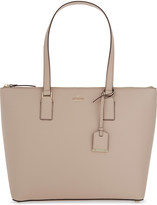 Kate Spade Cameron Street Lucie leather tote