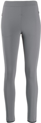 A-Cold-Wall* A Cold Wall* leggings