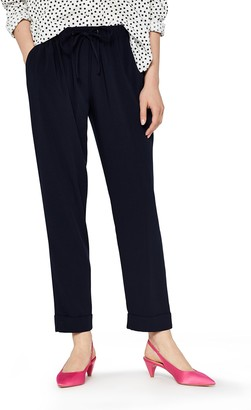 Find. Amazon Brand Women's Jogger Trouser