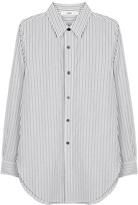 Hope Eva Stripe Shirt