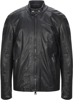 GIOCASTA Jackets