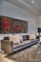 Parvez Taj Chichaoua Canvas Wall Art