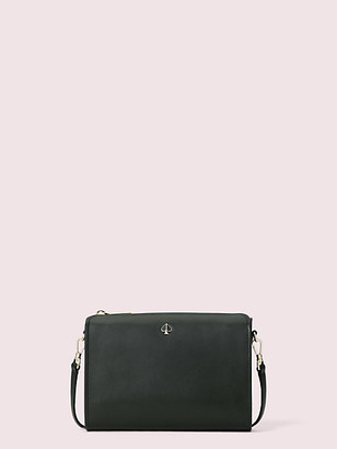 Kate Spade Andi Medium Convertible Crossbody