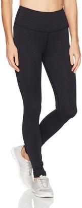 Vimmia Women's X Energy Wave Legging