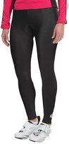 Canari Veloce Cycling Tights (For Women)