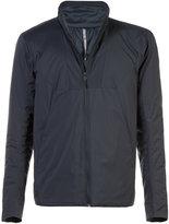 Arcteryx Veilance Arc'teryx Veilance - zipped jacket