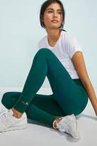 adidas by Stella McCartney Seamless Training Leggings