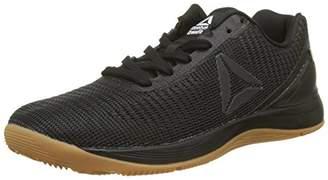 Reebok Men's Crossfit Nano 7 Weave Fitness Shoes