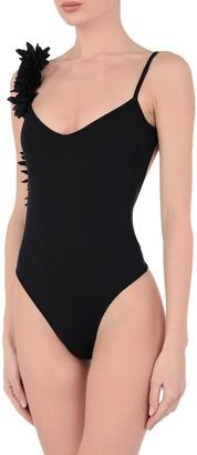 La Reveche One-piece swimsuits
