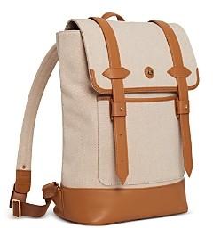 Paravel Upland Backpack
