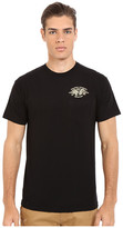 Obey Heritage Eagle Top