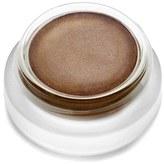 RMS Beauty Contour Bronze - No Color