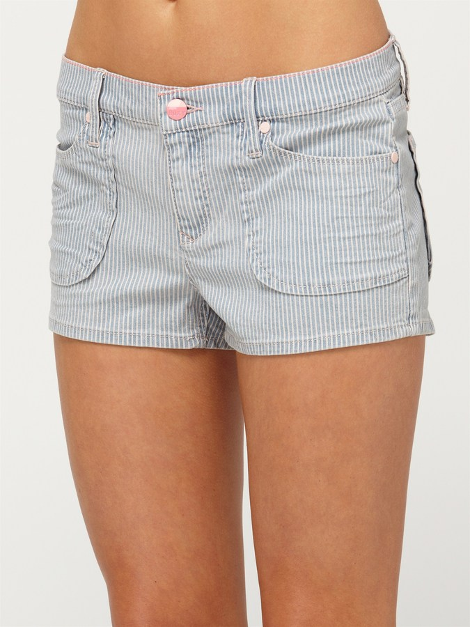 Roxy Rollers Shorts