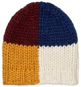 Bobo Choses Multi Colour Square Beanie