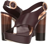 Ted Baker Kamilla Women's Shoes