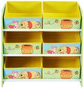 Winnie The Pooh Kids' Storage Unit by HelloHome