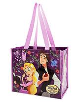 Disney Tangled: The Series Reusable Tote Bag