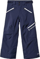 Peak Performance Navy Cliff Ski Pants