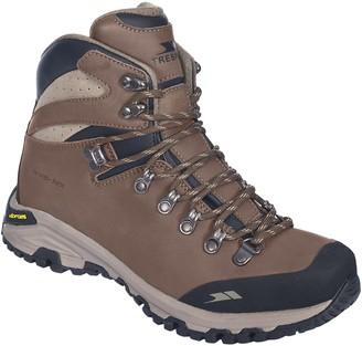 Trespass Womens Genuine Climbing Shoes