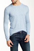 Gant R. Marled Crew Neck Sweater
